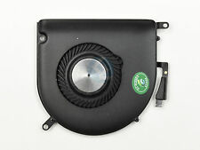 "NEW Right Cooling Fan CPU Cooler 610-0191-04 for MacBook Pro 15"" A1398 Late 2013"