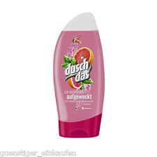 (17,80€/L) 250ml Duschdas Ich fühle mich AUFGEWECKT Duschgel Grapefruit & Basil