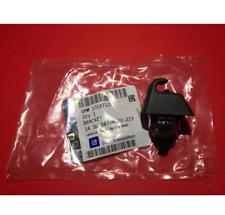 13187128 Genuine Holden New Anthracite Sun Visor Hold Clip VE Commodore + HSV