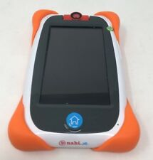 "Nabi 5"" Nick Jr. Edition 16GB Android Tablet with Wi-Fi NABIJR-NV5B For Parts"