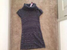 Women's sweater dress size S
