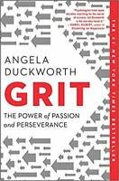 Grit: The Power of Passion.. by Angela Duckworth PAPERBACK 2018