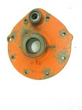 Power King Economy Tractor Jim Dandy 1612 Final Drive Cover Right