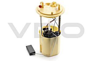 VDO FIAT Panda Kraftstoffpumpe Dieselpumpe Fördereinheit 1.3L 03