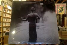 Sting The Best of 25 Years 2xLP sealed vinyl