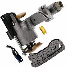 058109088K/B/E/H Für VW Audi 1,8T Spanner Kettenspanner Nockenwellenversteller