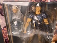 figma 187 Berserk Guts Band of The Hawk ver. figure Max Factory 2013 Unopened