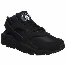 nike air huarache blackout size 10 Men nike lunarfly 4 ... 23f844016fbf
