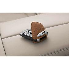 Original BMW Schlüsseletui Leder Schlüsseltasche Schlüssel Etui 82292408818