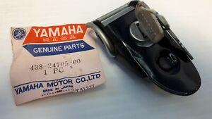Yamaha seat under bracket Complete 438-24705-00 1K8-24705-00