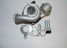 Turbo Opel Astra G Opel Zafira A 2.2DTI 92kW 860050 717625