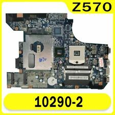 10290-2 LZ57 MB original motherboard for Lenovo Z570 B570 Laptop motherboard