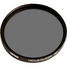 Tiffen 72mm Circular Polarizer Filter **AUTHORIZED USA DEALER**
