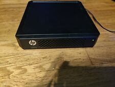 HP Ps1810-8g switch (J9833A) PoE