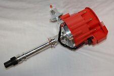 65K Volt Super Coil HEI Distributor GM Chevy 305 350 396 400 427 454 BBC SBC