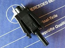Genuine Mercedes Door Contact Switch W124 W126 R129 W220 W140 R170 W201 NEW!