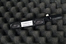 HP Compaq 6910p Laptop Speakers 418883-001