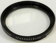 Aroma Hasselblad B50 Bayonet 50 Bay CS Cross Screen Lens Filter