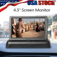Screen Monitor 4.3