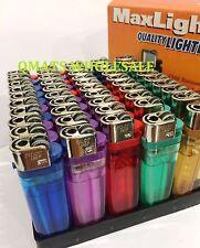 x200 Disposable Cigarette Lighters Wholesale Price