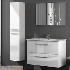 Mobiletti E Specchiere Bagno.Mobile Bagno Specchio Acquisti Online Su Ebay