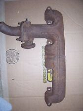BIG BLOCK MOPAR EXHAUST MANIFOLD CHOICE OF 1 OF 5 DODGE,PLYMOUTH,CHRYSLER