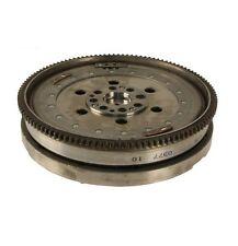 For BMW 135i 335i 335xi Clutch Flywheel Dual Mass OEM 21 20 7 542 984