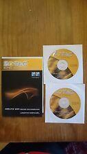 Zotac h55-itx WIFI, User's Manual, Manuel Avec Pilote CD 's