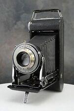 :Kodak Senior Six-16 Vintage Folding Camera - Great Collector / Decor Piece