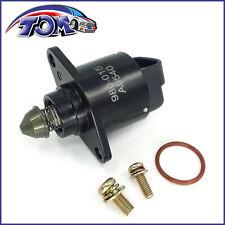 BRAND NEW IDLE AIR CONTROL VALVE FOR CHEVY ASTRO GMC SAFARI V6 3.2L