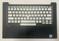 Genuine Dell Latitude 7480 Lapotop Palmrest Touchpad Assembly 3YYFC 03YYFC B