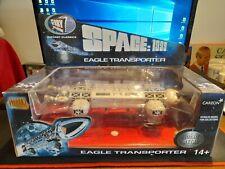 More details for product enterprise eagle transporter.