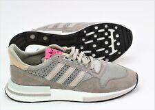 Adidas Originals Shoes ZX 500 RM Kelvin Scale Men's Size US 11 Special Edition