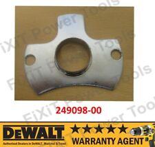 DEWALT ELU Router 30mm De6430/ 249098-00 Guide Bush Jig Collet Spare Part T4