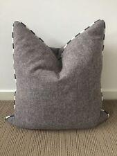 Rapee Decorative Cushions