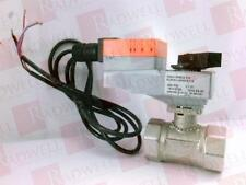 BELIMO B240S1+ARB24-3-S (Used, Cleaned, Tested 2 year warranty)