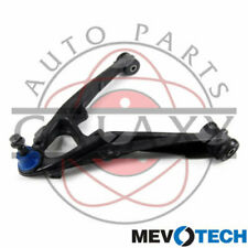 Mevotech Front Right Lower Control Arm For Escalande Avalanche Silverado 07-13