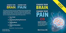 Change Your Brain Change Your Pain (MP3 Download) - Mark Grant