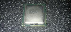 INTEL CORE i7-930 | 2.80GHz QUAD CORE | 8M CACHE | LGA1366