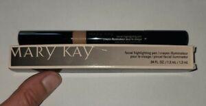 New Mary Kay Facial Highlighting Pen, Shade 2, .04 Fl. Oz.