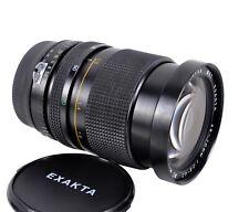Nikon AiS Exakta 28-70 mm 1:2,8-4,3 MC Macro
