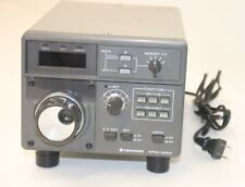 Broken For Parts/Repair Kenwood VFO 230 Matching Remote VFO