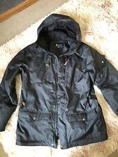 Preowned Sking Snowboarding Jacket Coat Size XL