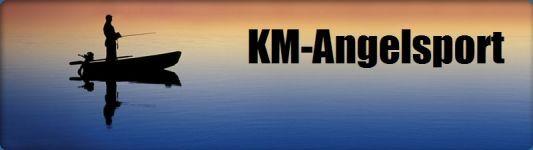 km_angelsport