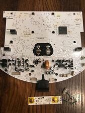 Roomba 600 655 PCB Circuit Board 551 550 530 561 560 555 595 552 650 552 MCU 500