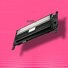 1P Non-OEM Alternative BLACK TONER for Samsung CLT-K409S CLP-315 CLP-315W