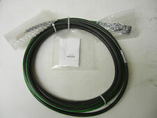 FLEX-CABLE FC-XXFFY-S-M007 NEW CABLE ASSEMBLY FCXXFFYSM007