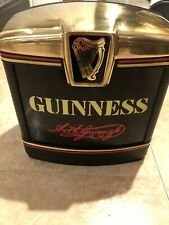 Guinness Pub Lighted Sign Box