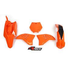 KTM 65 SX 65SX SX65 2012 2013 2014 2015 2016 Plastic Kit Plastics KTM-AR0-511