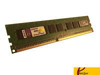 32GB (4 x 8GB)  Memory SNP96MCTC/8G A6960121 Dell Poweredge R210 II T20 T110 II